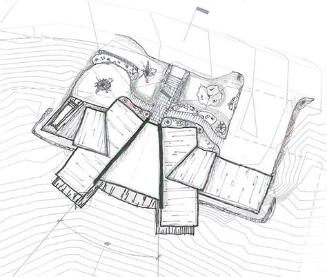 tony stark house floor plan 25 best tony stark s house in malibu images on pinterest