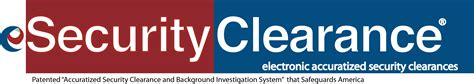 Security Clearance Background Check Esecurityclearance