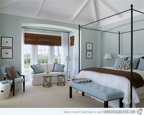 blue brown bedroom best 25 blue brown bedrooms ideas on pinterest brown colour palette living room