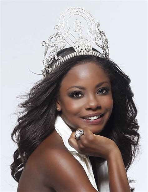 black miss past black miss universe winners caribbeanworldentertainment