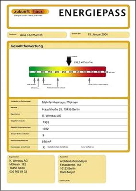energiepass wohnung b 252 rgerzeitung f 252 r m 246 nchengladbach und umland 187 archiv