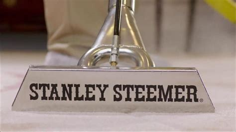 stanley steemer sofa cleaning stanley steemer tv commercial election carpet cleaning