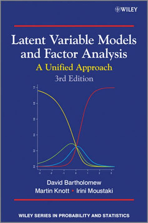 structural mechanics a unified approach books wiley latent variable models and factor analysis a