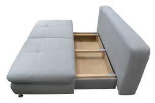 sofa 140 breit schlafsofa mit bettkasten 140 cm breit schlafsofa mit