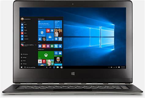 escritorio no disponible windows 10 actualizaci 243 n de windows 10 c 243 mo actualizar a windows 10