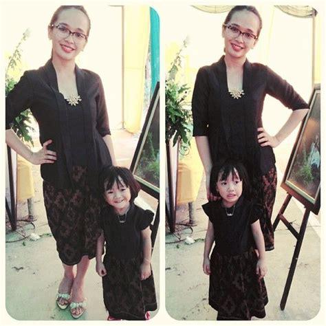 Bls356 Baju Wanita Blouse Batik Fashion Ootd Suryandhanu 16 best inspirasi kebaya images on kebaya kebayas and batik fashion