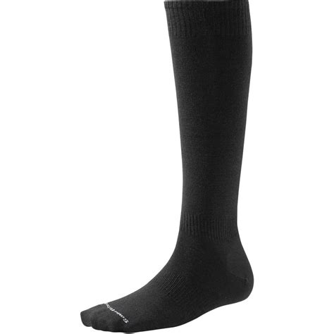 boot socks smartwool boot sock the calf sock s