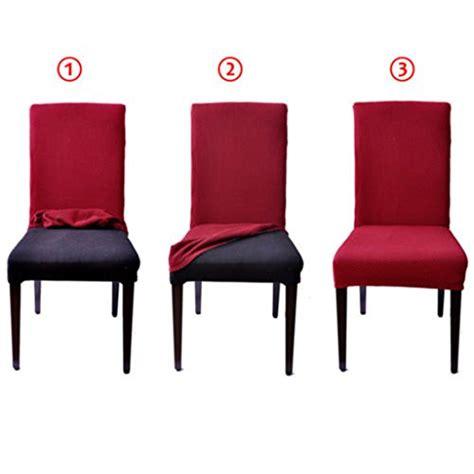 fundas sillas fundas para sillas de comedor top 10 de los mas vendidos