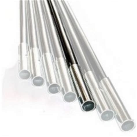 Fibreglass Awning Poles by Fibreglass Tent Poles And Repair Kits