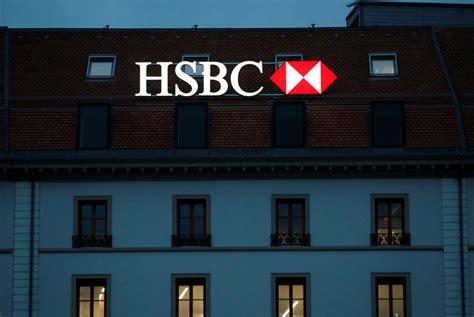 hsbc bank frankfurt hsbc deutschland chefin quot das gro 223 e fintech sterben wird