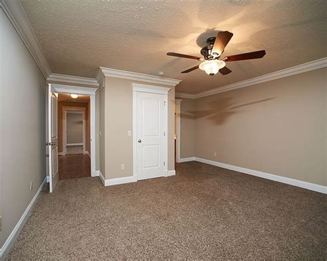 winchester tradition carpet colors neutral  walls