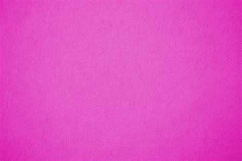 gambar bokeh tekstur ungu daun bunga dekorasi pola