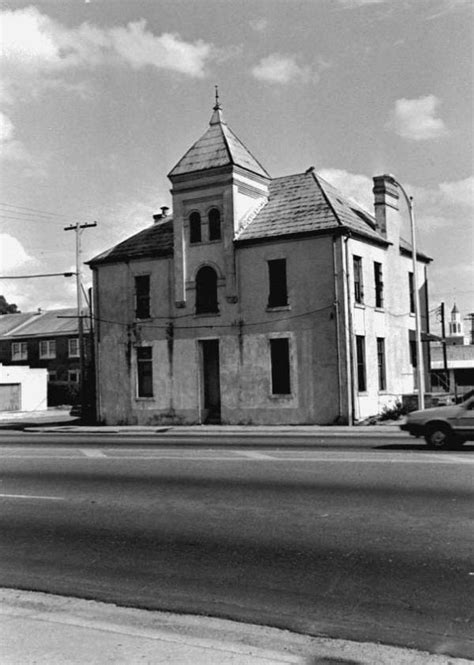 Bradford County Court Records Florida Memory Bradford County