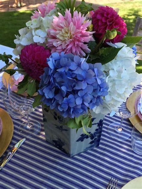 vase arrangement sherry ing eportfolio 236 best centerpieces floral arrangements images on