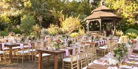 Sd Botanical Garden San Diego Botanic Garden Weddings Get Prices For Wedding Venues