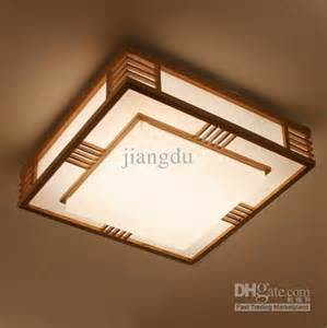 japanese ceiling lights wholesale ceiling light buy fresh wood modern