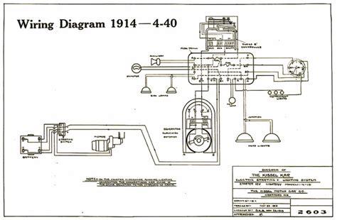 wall heater wiring williams wall furnace wiring diagram wiring diagram 2018