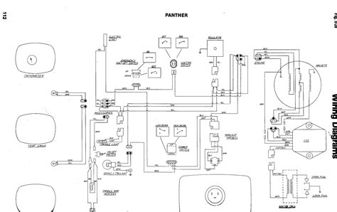 need wiring diagram for a jag arcticchat arctic cat forum