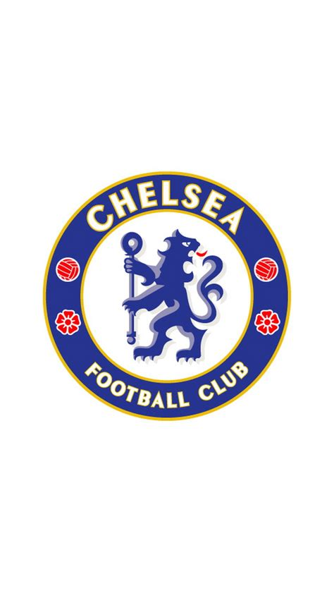the official chelsea fc how to draw chelsea logo fc