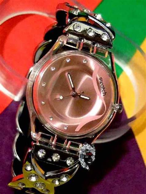 Jam Tangan Swatch Di Bandung jual jam tangan swatch murah di jakarta