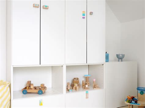 holz bemalen kinderzimmer holz ideen selber machen kinderzimmer wohndesign