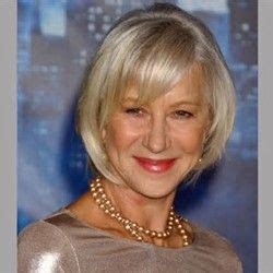 best hair cut for 57 year oldwoman with thin hair 17 best images about hair styles on pinterest fine hair