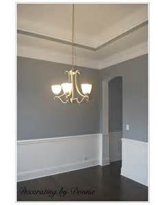 Painting A Dining Room Gray What Is The Best Gray For A Bedroom Decorating By Donna
