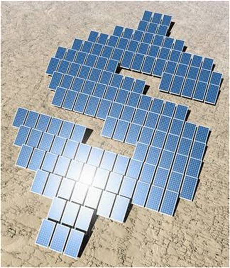 solar panels expensive diy solar panel system how to build it cheaply inplix