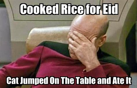 Eid Memes - 13 funny ramadan eid memes 2014 ogbongeblog