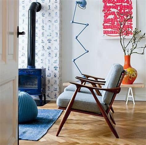 vintage meubelen retro meubels inspiratie woonaccessoires nu