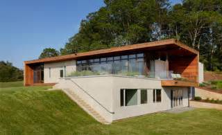 Modern Home Design North Carolina by North Carolina Modernist Houses Documenting Preserving