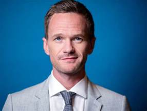 neil patrick harris nbc orders neil patrick harris game show genius junior