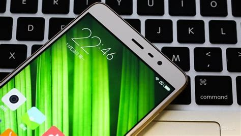 Xiaomi Redmi Note 3 Note3 Pro Mediatek Snapdragon Slim Armor Hybrid 1 xiaomi redmi note 3 pro anunciado tiene un snapdragon 650