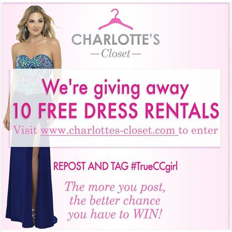 17 best images about charlotte s closet in the press on