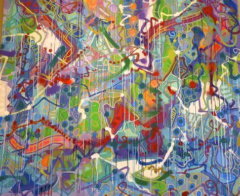 artiste futura expressions urbaines graffiti et lowbrow