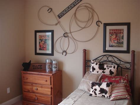 cowboy bedroom ideas how to decorate a western room home design and decor reviews