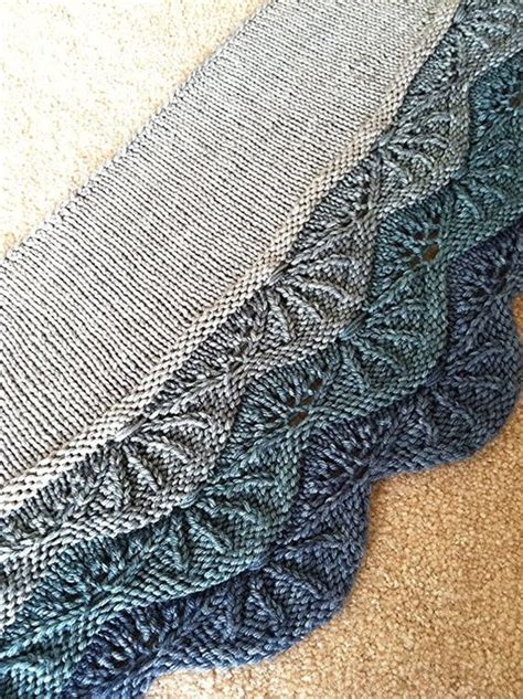 pattern for lace yarn free shawl and wrap knitting pattterns shawls and wraps