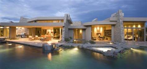 arizona luxury homes arizona mansions luxury homes arizona