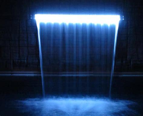 swimming pool lights lee swimming pools swimming pool