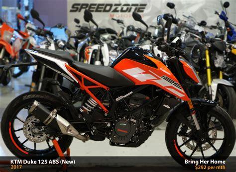 Pot 200 Cc Kartonan ktm duke 125 abs new ktm duke 125 abs price bike mart sg bike for sales singapore bike