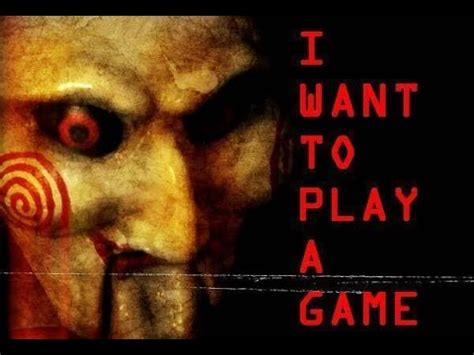 What The Saw 1 saw 1 play on xbox 360 how to escape saw part 4