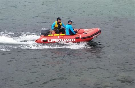 inflatable rescue boat pin water rescue boats on pinterest