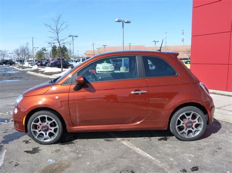 2012 fiat 500 sport review review 2012 fiat 500 sport us spec the about cars