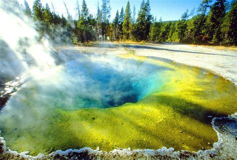 yellowstone national park yellowstone national park wilderness inquiry