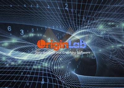 origin software free download full version crack origin pro 2015 full patch a to z all