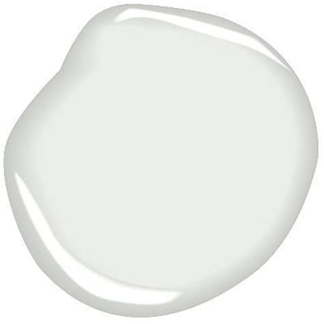 decorators white benjamin moore benjamin moore decorators white pm 3 paint colors