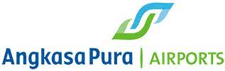 email angkasa pura microsis it solution it consultant it supplier it support