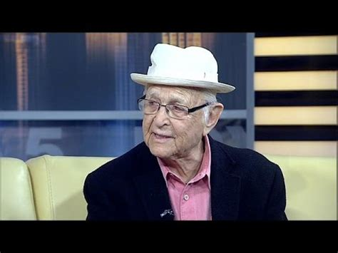 norman lear youtube norman lear 92 looks back at creating hit tv youtube