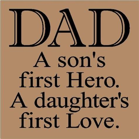 images of love u dad father and son love quotes quotesgram