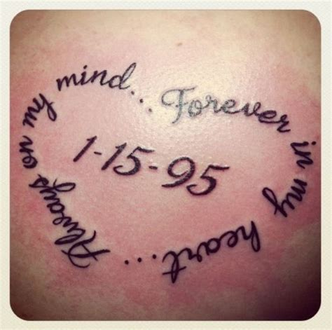 tattoo quotes for grandparents best 25 grandparents tattoo ideas on pinterest tattoo